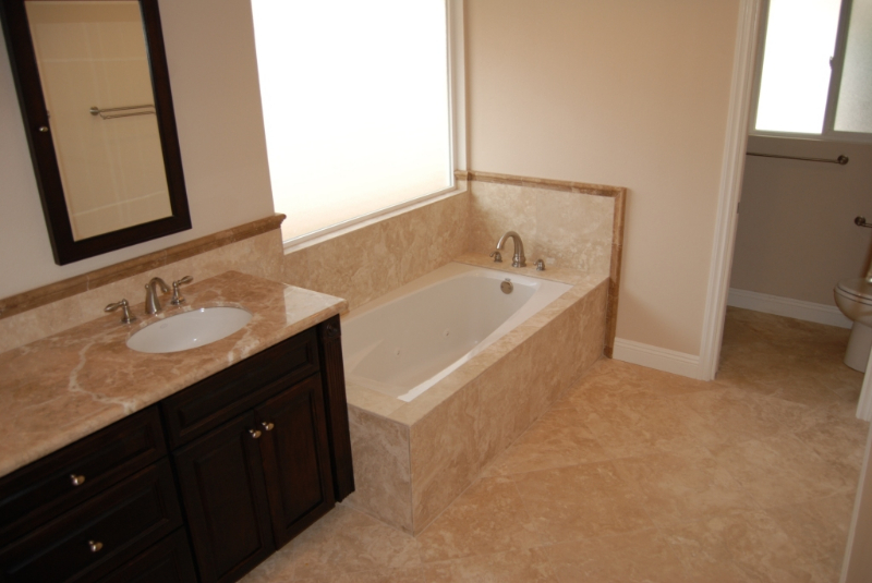 Photo gallery for Bath remodel pro