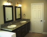 palm-desert-bathroom-2