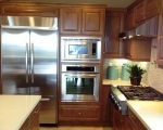 diamond-bar-kitchen-2011