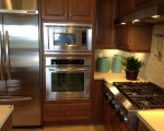diamond-bar-kitchen_4-2011