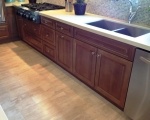 diamond-bar-kitchen_5-2011
