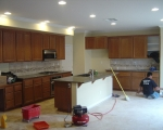 gamboa-kitchen-addition-2008