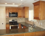 maple-kitchen-cabinets-from-hd-supply
