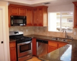 travertine-backsplash