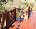 balcony-deck-walnut-ca-choicedek-composite-1
