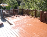 balcony-deck-walnut-ca-choicedek-composite-3