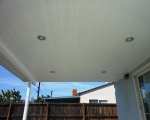 finished-patio-ceiling-1x6-tongue-groove-ceiling