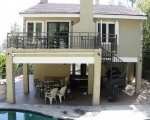 pasadena-patio-cover-2010-stucco-finish
