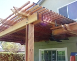 redwood-patio-split-level-2