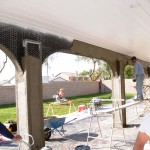 Chino Patio Cover 4a